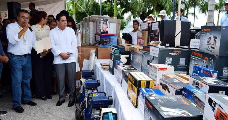 proyectos_productivos_acapulco_evodio (3)