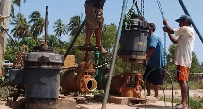 rehabilitacion_agua_drenaje_costa_grande-1