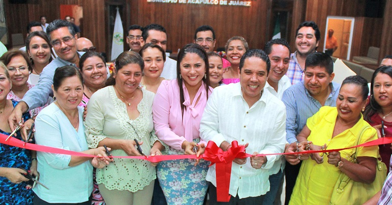 remodelacion_sala_cabildo_acapulco-1
