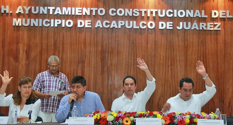 remodelacion_sala_cabildo_acapulco-3