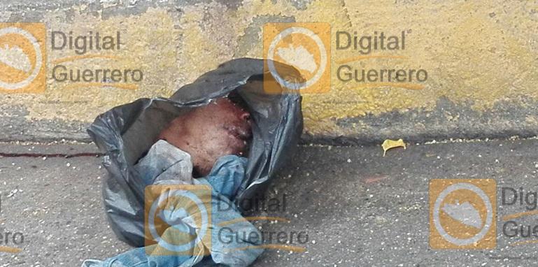 restos_humanos_acapulco-1