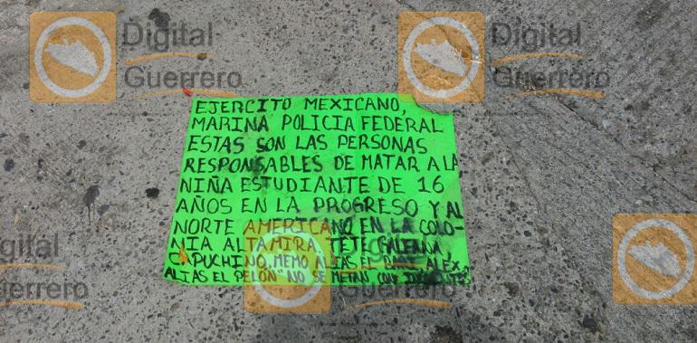 restos_humanos_acapulco-2