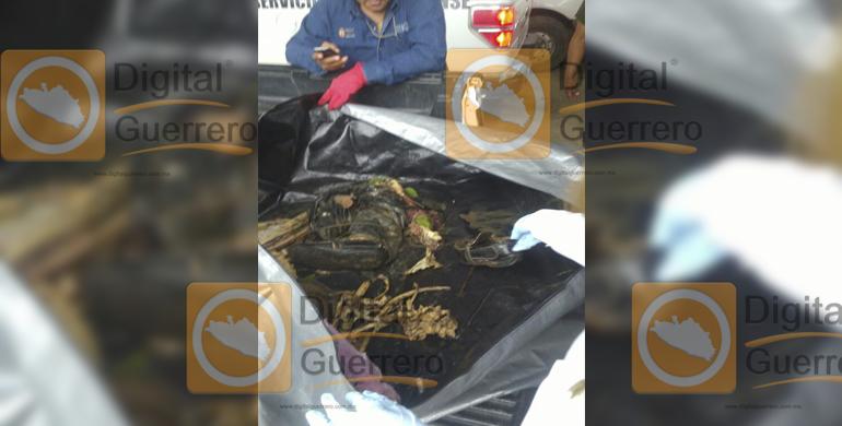 restos_humanos_comunidad-chilpancingo