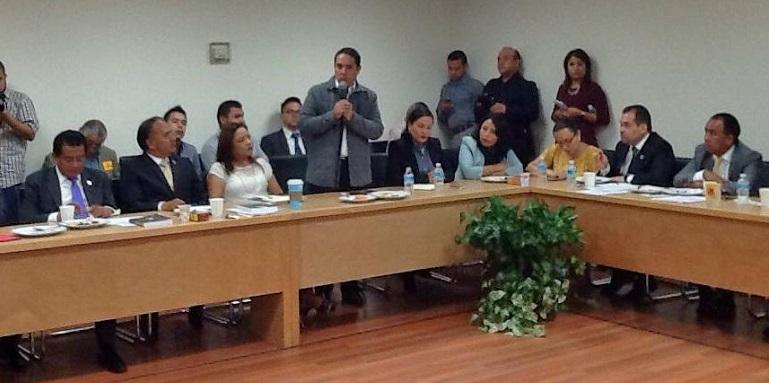 reunion_evodio_cdmx_presupuesto_seguridad-1