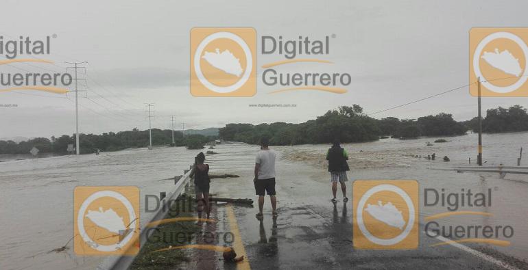 rio_papagayo_guerrero (2)