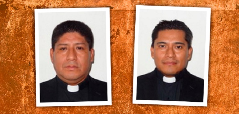 sacerdotes_asesinados_veracruz