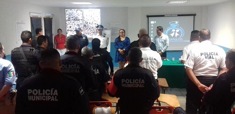 segob_capacitacion_ssp_acapulco
