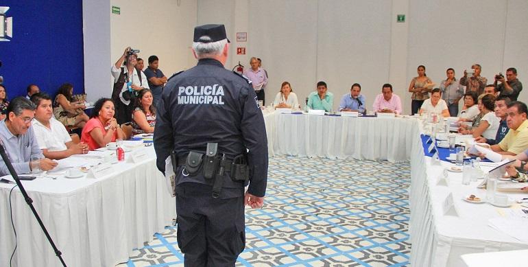 sesion_cabildo_acapulco_septiembre-2