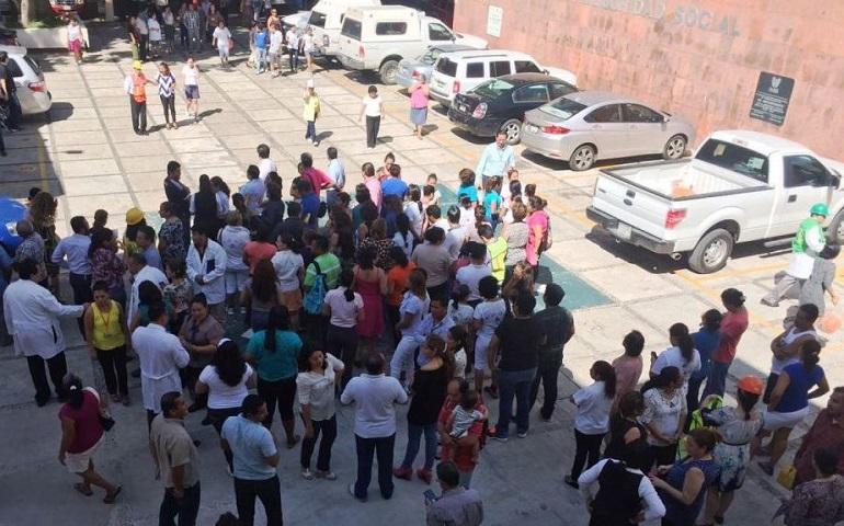 simulacro_sismo_acapulco_imss-1