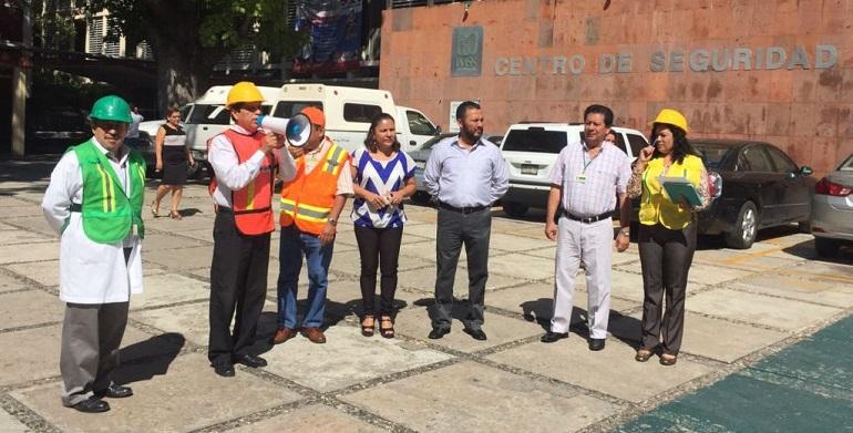simulacro_sismo_acapulco_imss-2