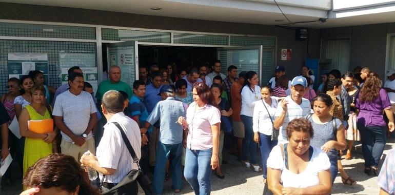 simulacro_sismo_acapulco_imss-3