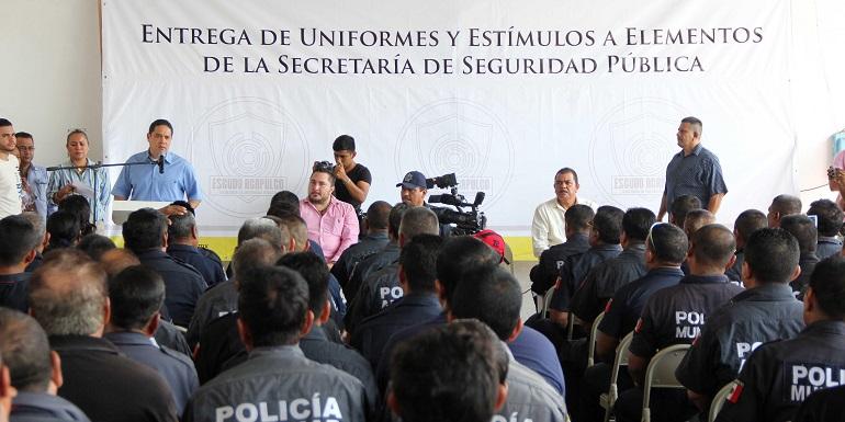 ssp_acapulco_policias