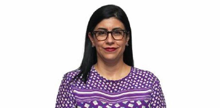 subsecretaria_hacienda_sat_meade