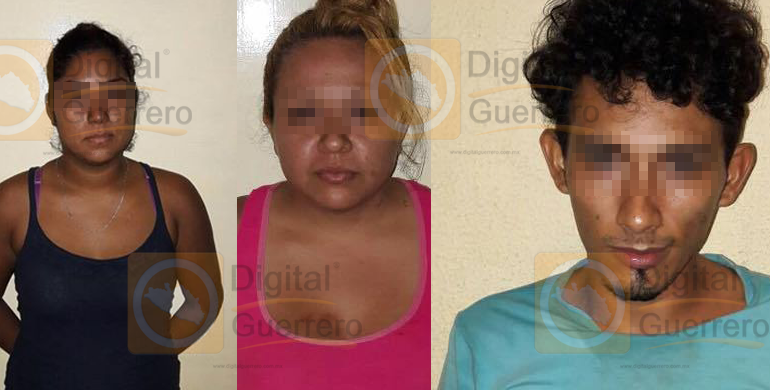 sujetos_detenidos_homicidio_acapulco-1