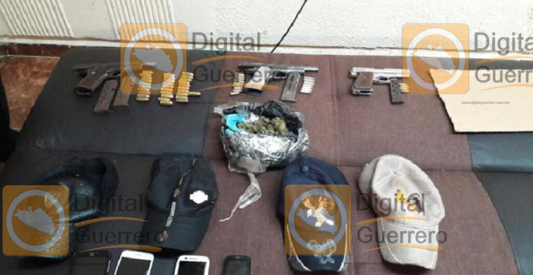 sujetos_detenidos_homicidio_acapulco-2
