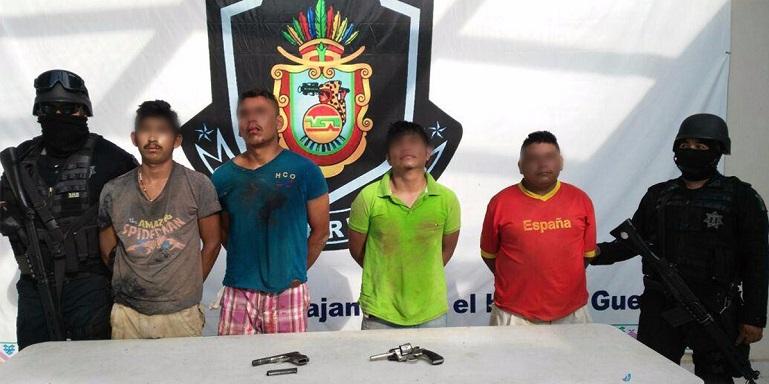 sujetos_detenidos_policia_estatal_marquelia