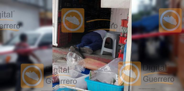taquero_colonia_progreso_ejecutado (1)