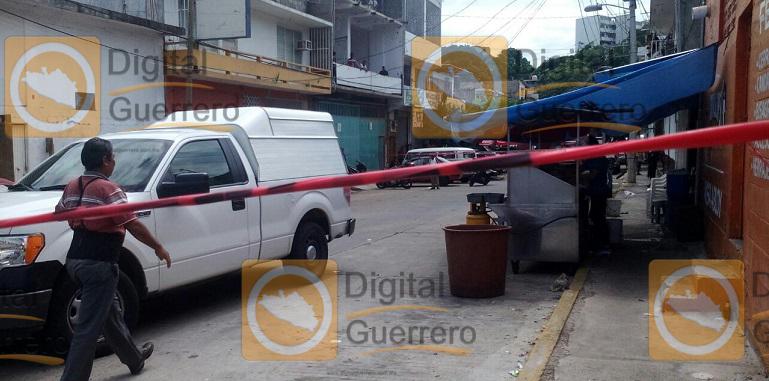 taquero_colonia_progreso_ejecutado (2)
