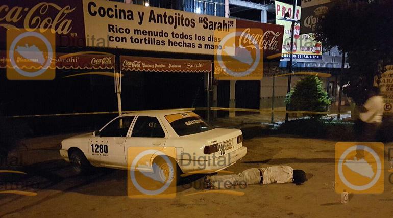 taxista_ejecutado_iguala1