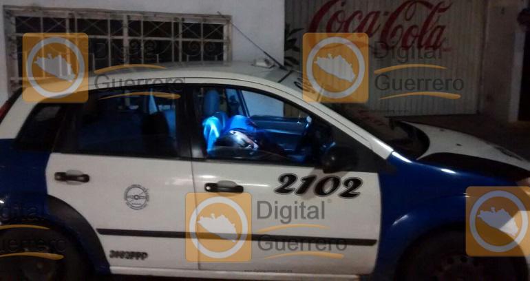 taxista_ejecutado_pie_cuesta (2)