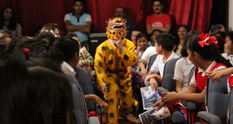 teatro_escolar_taxco_2016-1