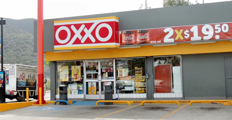 tienda-oxxo_acapulco