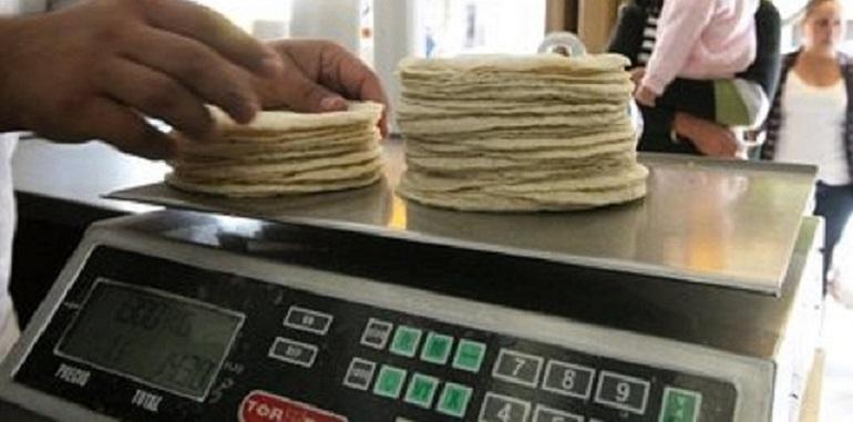 tortillerias-chilpancingo