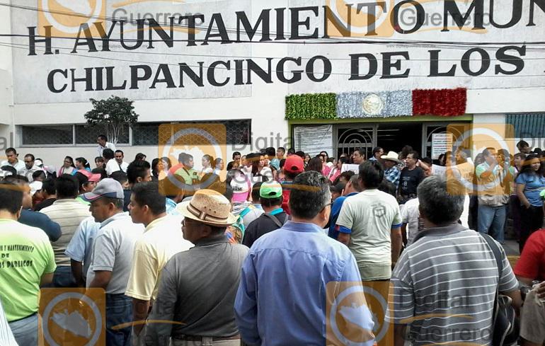 trabajadores_suspeg_chilpancingo-1