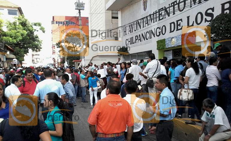 trabajadores_suspeg_chilpancingo-2