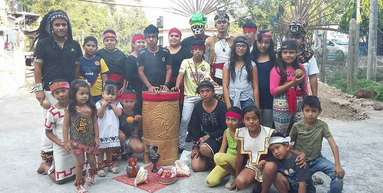 tradiciones_prehispanicas_taxco-1