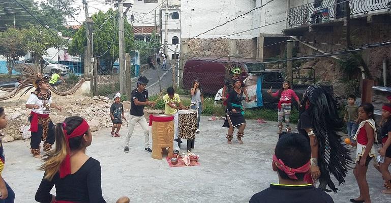 tradiciones_prehispanicas_taxco-2