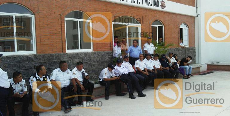 transito_chilpancingo_paro_laboral1