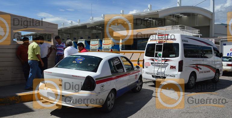 transportistas_chilpancigo_estrella_oro