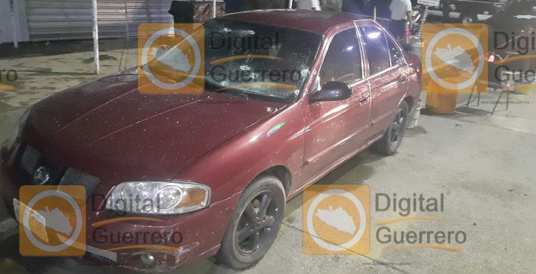 vehiculo_baleado_jefe_custodios_zihuatanejo-1