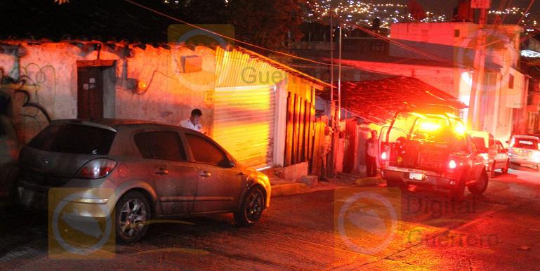 vehiculo_incendiado_chilpancingo