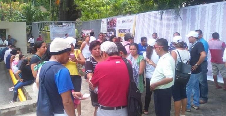 walter_anorve_ayuntamiento_acapulco1