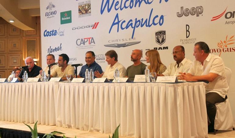 welcome_to_acapulco_pelicula