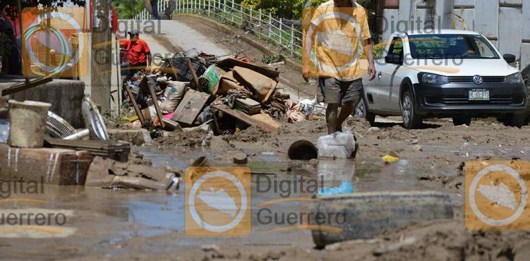 50-viviendas-afectadas-por-fuertes-lluvias-en-zumpango-2