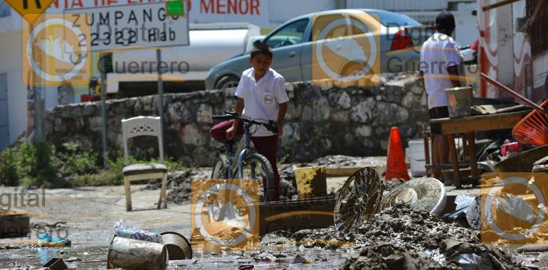 50-viviendas-afectadas-por-fuertes-lluvias-en-zumpango