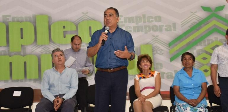 beneficia-gobernador-astudillo-a-mas-de-mil-familias-con-programa-de-empleo-temporal