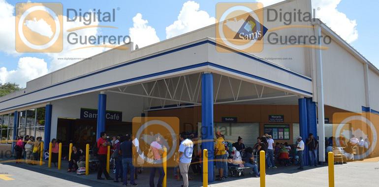 cierran-supermercados-en-chilpancingo-por-reinicio-de-movilizaciones-de-la-ceteg-1