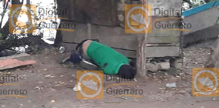 ejecutan-a-otro-hombre-en-zihuatanejo