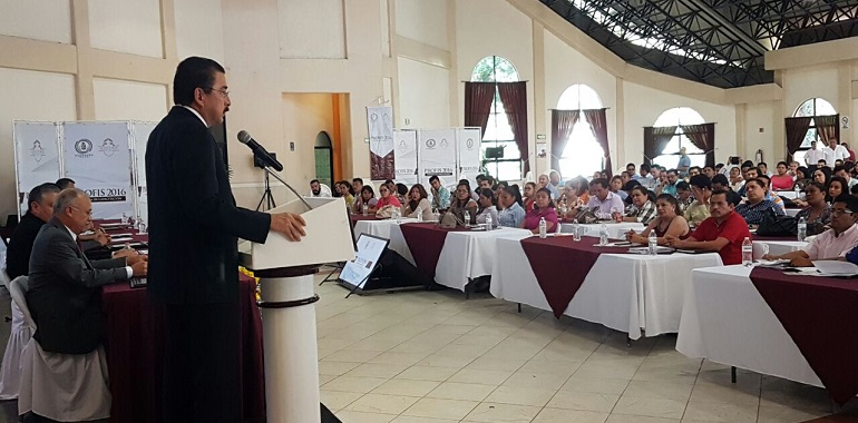 exhorta-ombudsman-estatal-a-trabajar-por-la-transparencia-de-los-recursos-publicos