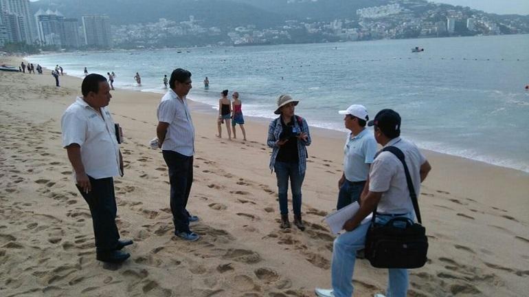 mantienen-4-playas-de-acapulco-galardon-blue-flag