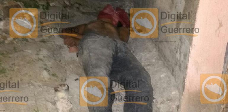 matan-a-presunto-ladron-en-la-colonia-ampliacion-lazaro-cardenas-en-chilpancingo-1