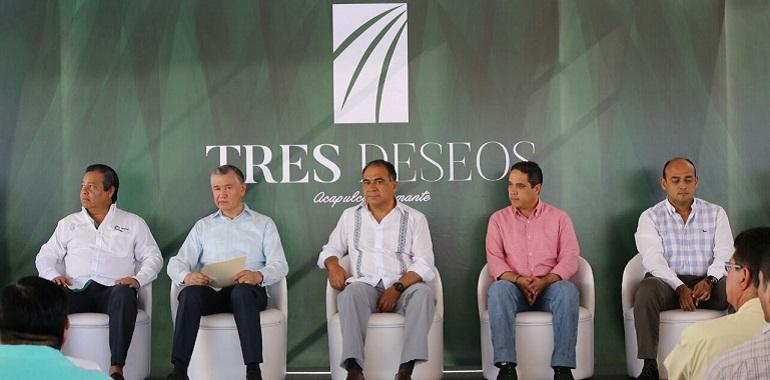 pone-hector-astudillo-la-primera-piedra-del-proyecto-tres-deseos-se-invertiran-2-mil-500-millones-de-pesos-1