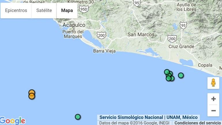 se-reportan-2741-sismos-en-guerrero-en-lo-que-va-del-ano-1