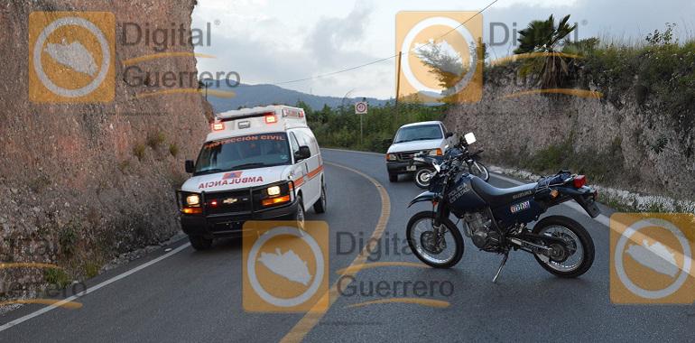 seis-muertos-y-un-menor-herido-deja-asalto-a-una-urvan-en-la-carretera-chilpancingo-tixtla-2