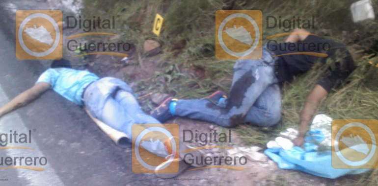 seis-muertos-y-un-menor-herido-deja-asalto-a-una-urvan-en-la-carretera-chilpancingo-tixtla-3