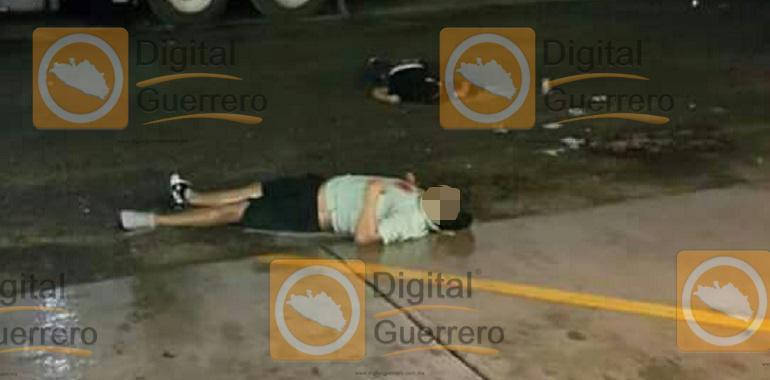 tres-muertos-deja-enfrentamiento-entre-policia-estatal-y-presuntos-sicarios-en-zihuatanejo